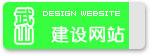武山网站建设