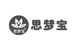 沧州伊梦圆高分子科技有限公司