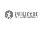 天水奔阳农业科技公司