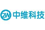 陇南中维电子科技有限公司