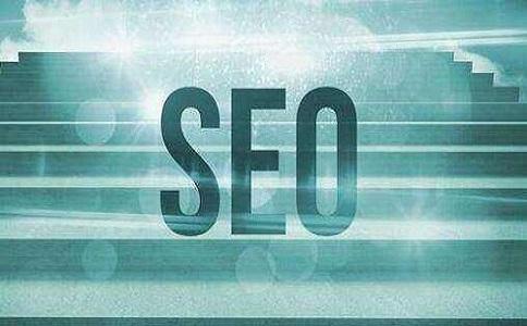 网站优化效果会受哪些因素的影响